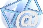 Responder, reenviar o responder a todos un email en tu tablet