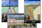 Street View en Android